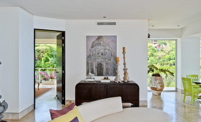 Horizon-Penthouse-8-Puerto-Vallarta-Real-Estate--9