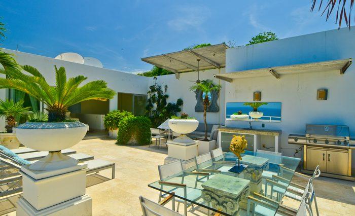 Horizon-Penthouse-8-Puerto-Vallarta-Real-Estate--91