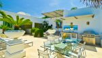Horizon-Penthouse-8-Puerto-Vallarta-Real-Estate--93