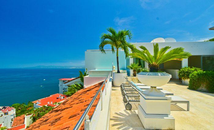 Horizon-Penthouse-8-Puerto-Vallarta-Real-Estate--96