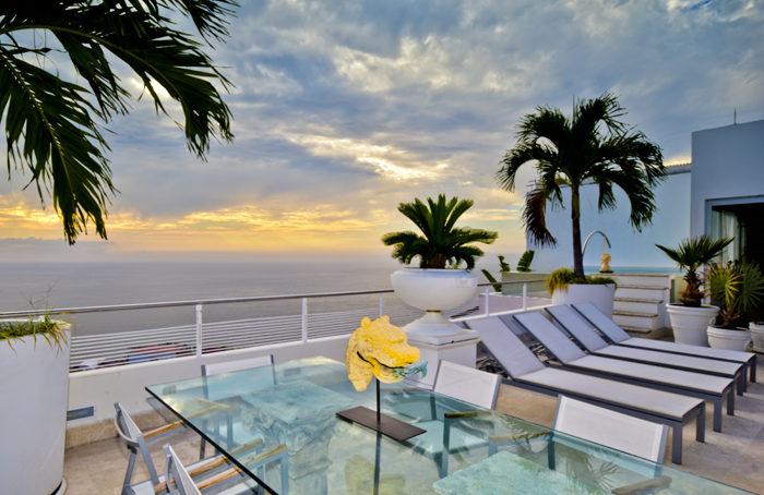 Horizon-Penthouse-8-Puerto-Vallarta-Real-Estate-97