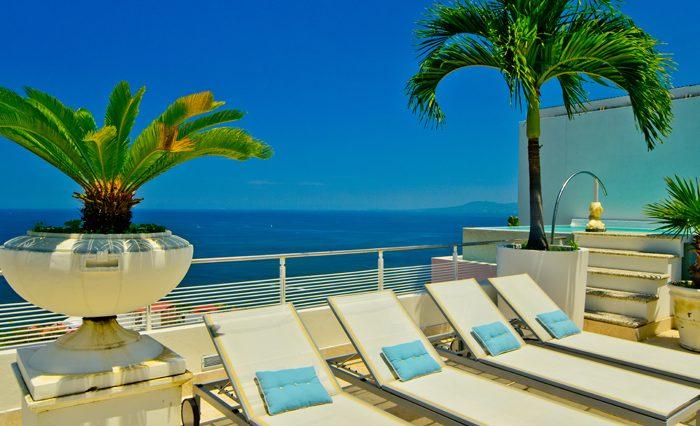 Horizon-Penthouse-8-Puerto-Vallarta-Real-Estate--98