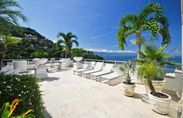 horizon-penthouse-8-puerto-vallarta-real-estate-no-de-secuencia-01-40