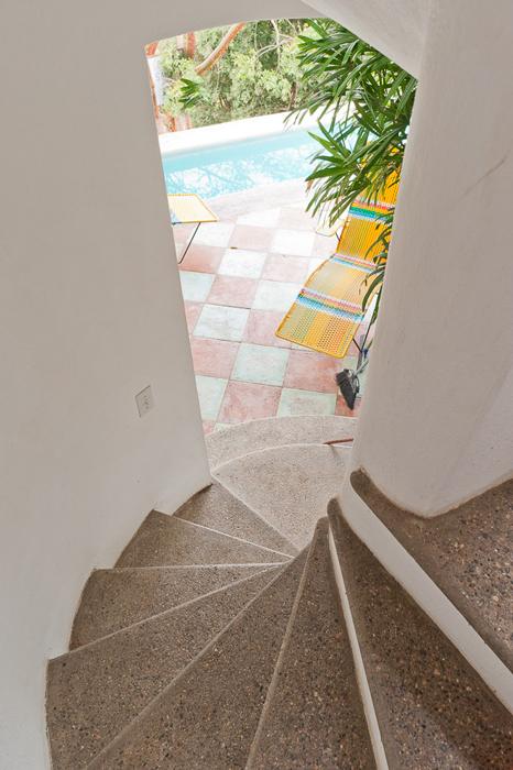 Villa PCaso-420