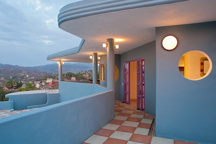 Villa PCaso-425