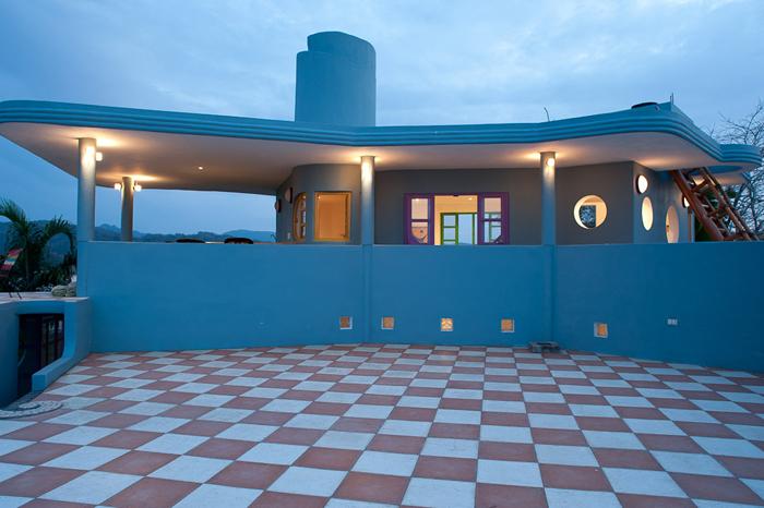 Villa PCaso-429