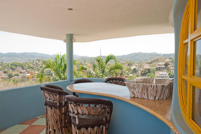 Villa PCaso-435