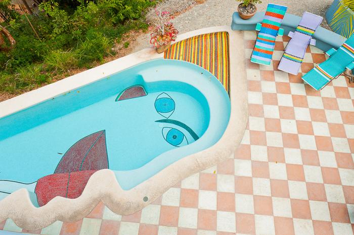Villa PCaso-600
