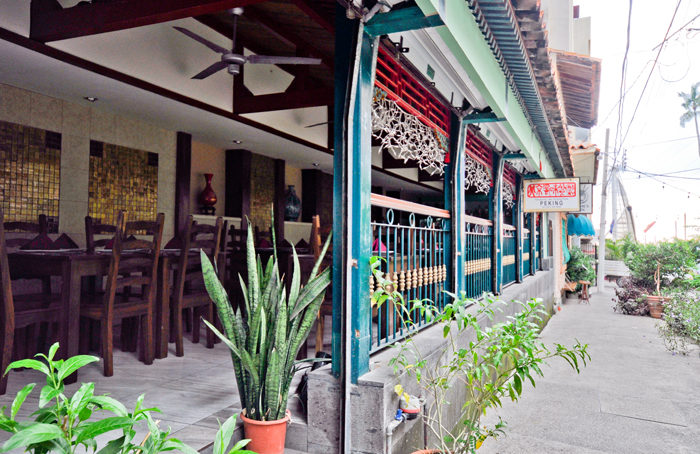 Restaurante-Pekin-Puerto-Vallrta-Real-Estate-06