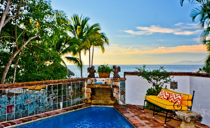 Casa-Corazon-Puerto-Vallarta-Real-Estate-17