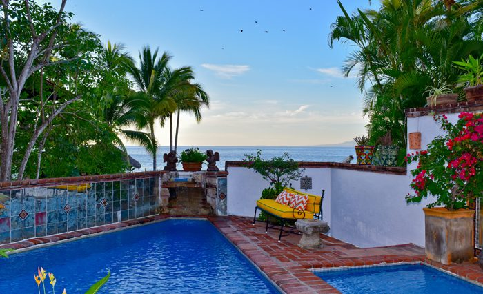 Casa-Corazon-Puerto-Vallarta-Real-Estate-40