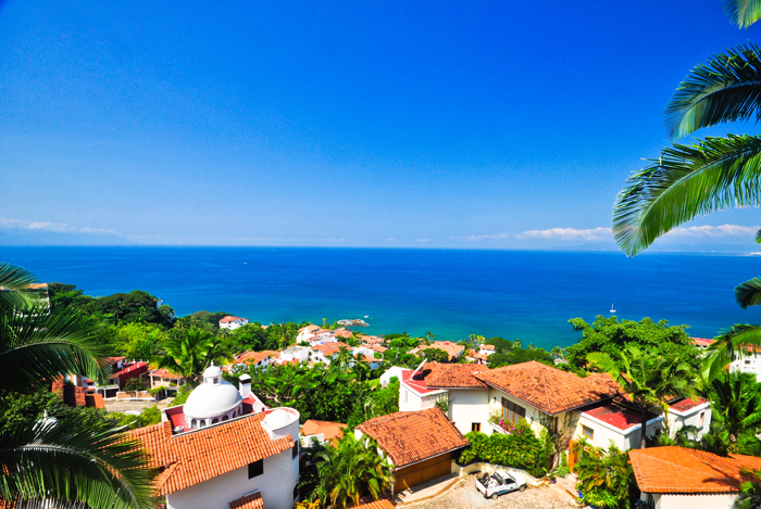 puerto-vallarta-real-estate-real-de-amapas-2-no-de-secuencia-01-21