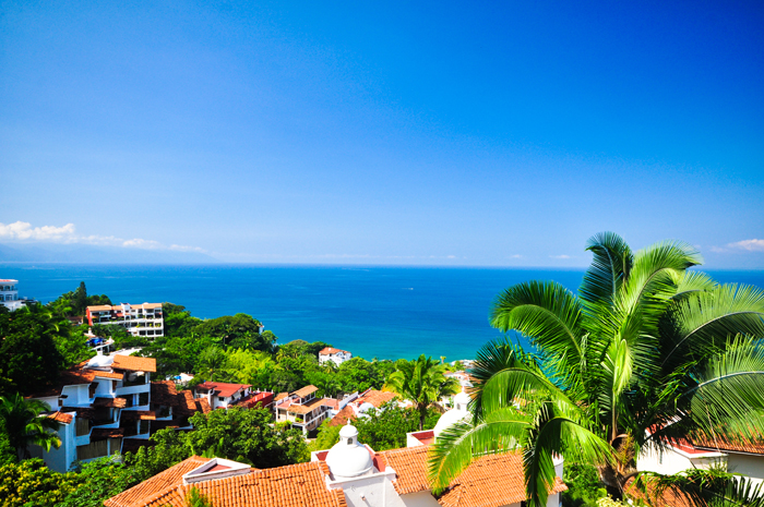 puerto-vallarta-real-estate-real-de-amapas-2-no-de-secuencia-01-23