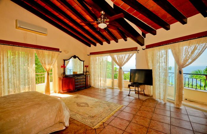 puerto-vallarta-real-estate-real-de-amapas-2-no-de-secuencia-01-30