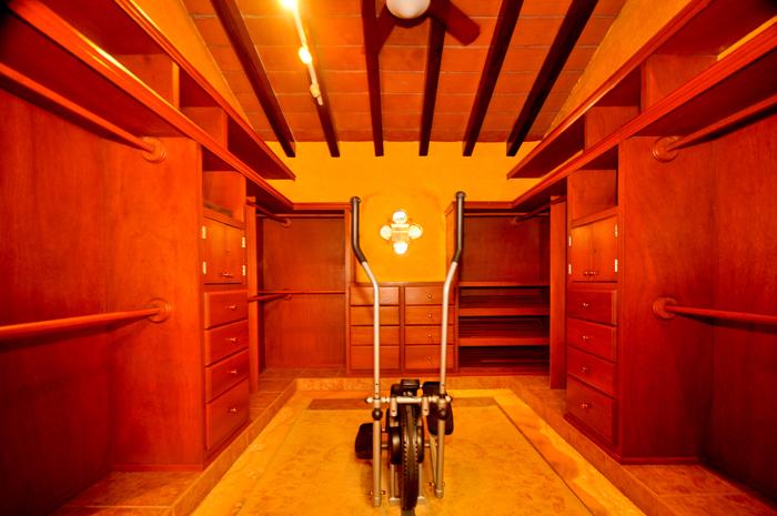 puerto-vallarta-real-estate-real-de-amapas-2-no-de-secuencia-01-34
