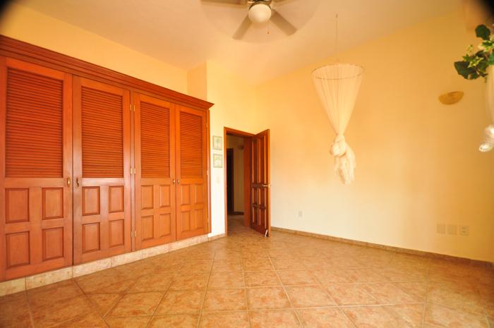 puerto-vallarta-real-estate-real-de-amapas-2-no-de-secuencia-01-43