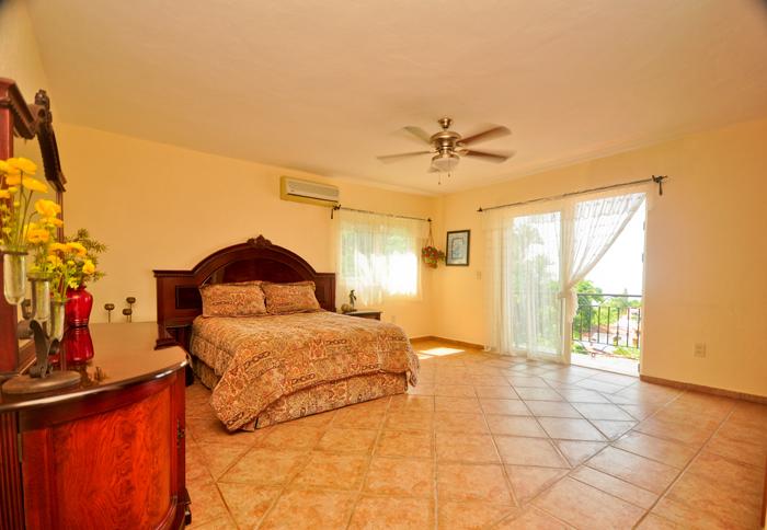 puerto-vallarta-real-estate-real-de-amapas-2-no-de-secuencia-01-45