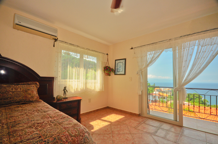 puerto-vallarta-real-estate-real-de-amapas-2-no-de-secuencia-01-48