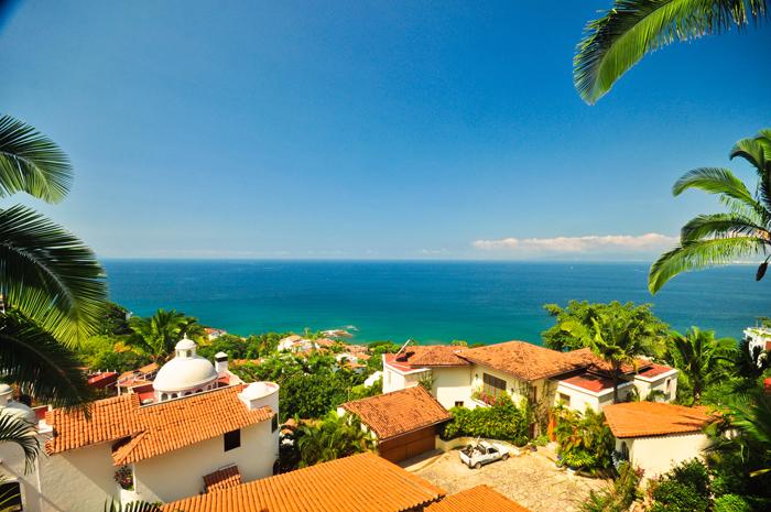 puerto-vallarta-real-estate-real-de-amapas-2-no-de-secuencia-01-58