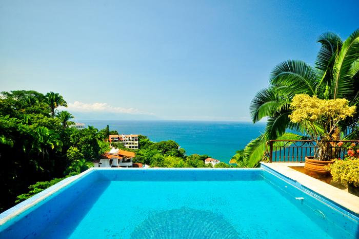 puerto-vallarta-real-estate-real-de-amapas-2-no-de-secuencia-01-62