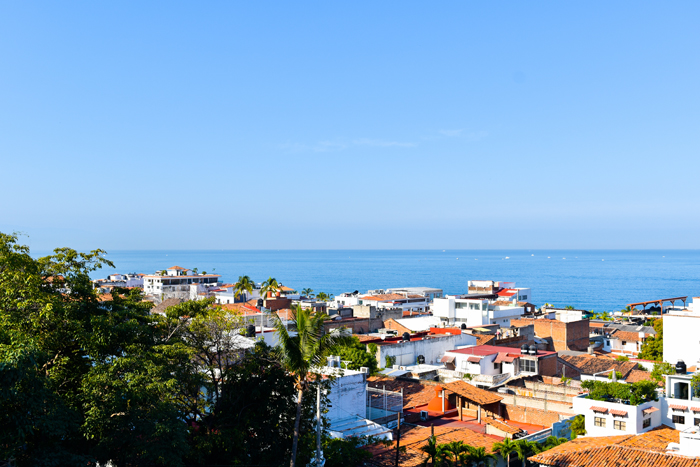 Condo-5-Flores-Puerto-Vallarta-Real-Estate-4