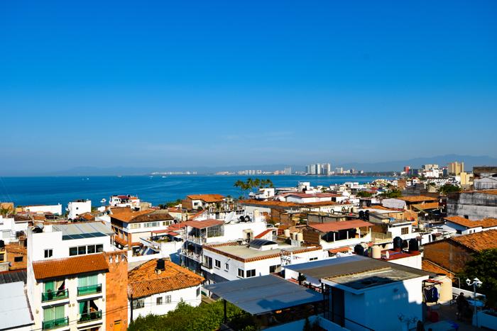 Condo-5-Flores-Puerto-Vallarta-Real-Estate-45