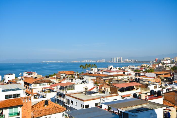 Condo-5-Flores-Puerto-Vallarta-Real-Estate-46