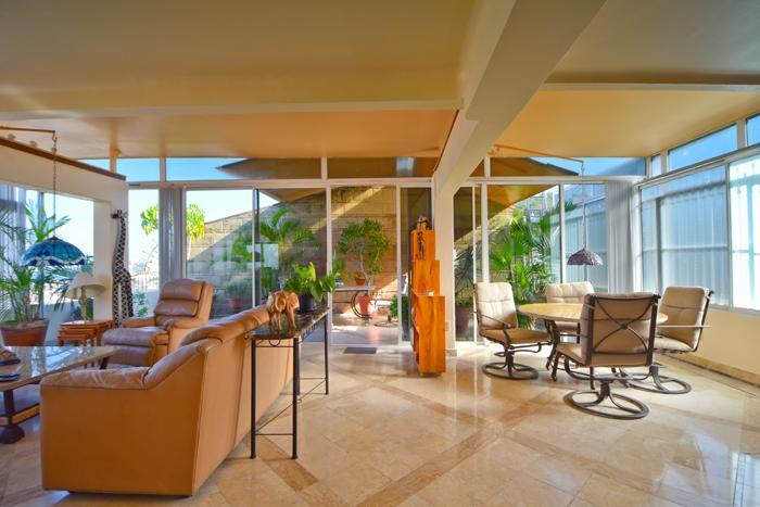 Condo-5-Flores-Puerto-Vallarta-Real-Estate-54