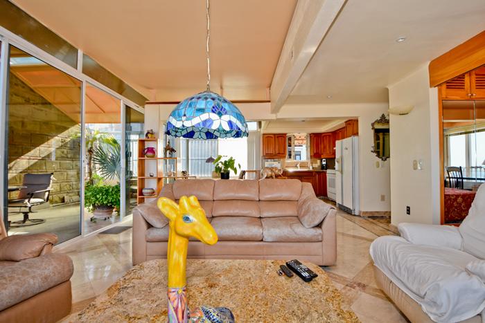 Condo-5-Flores-Puerto-Vallarta-Real-Estate-68