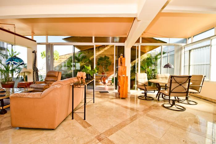 Condo-5-Flores-Puerto-Vallarta-Real-Estate-83