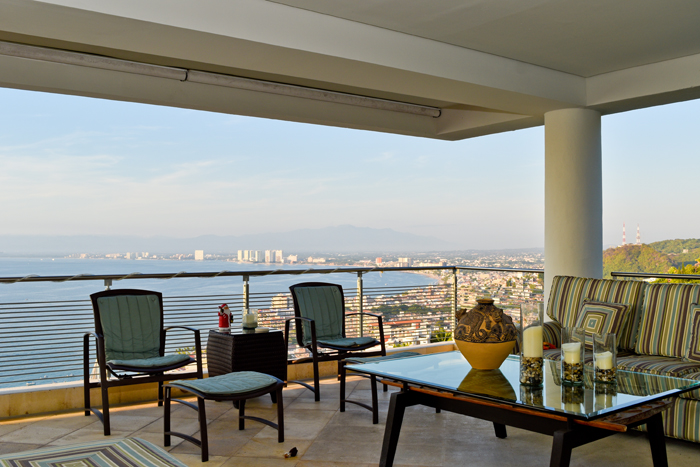 La-Cima-III-11-B-Puerto-Vallarta-Real-Estate-106