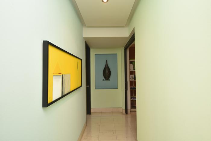 La-Cima-III-11-B-Puerto-Vallarta-Real-Estate-44
