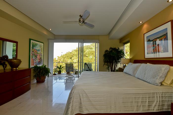 La-Cima-III-11-B-Puerto-Vallarta-Real-Estate-64