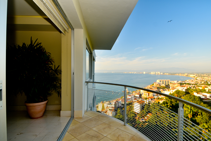 La-Cima-III-11-B-Puerto-Vallarta-Real-Estate-71