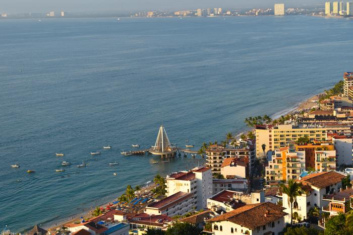 La-Cima-III-11-B-Puerto-Vallarta-Real-Estate-95