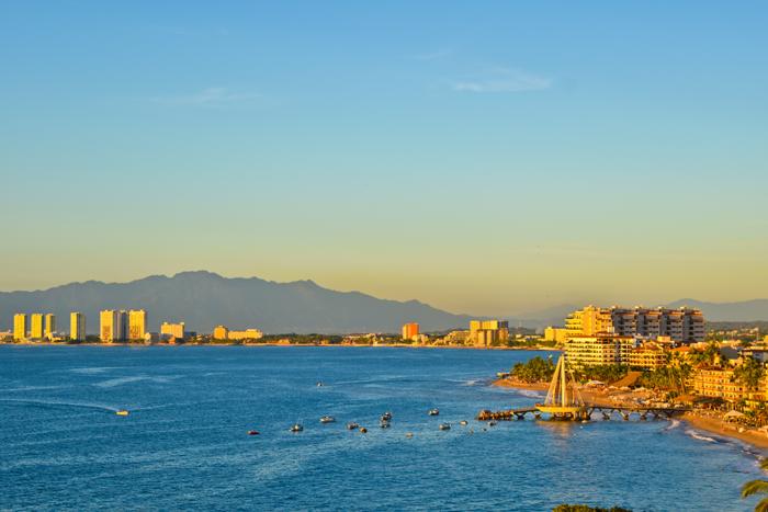 sayan-61-puerto-vallarta-real-estate-107