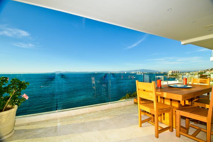 sayan-61-puerto-vallarta-real-estate-20