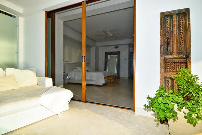 sayan-61-puerto-vallarta-real-estate-26