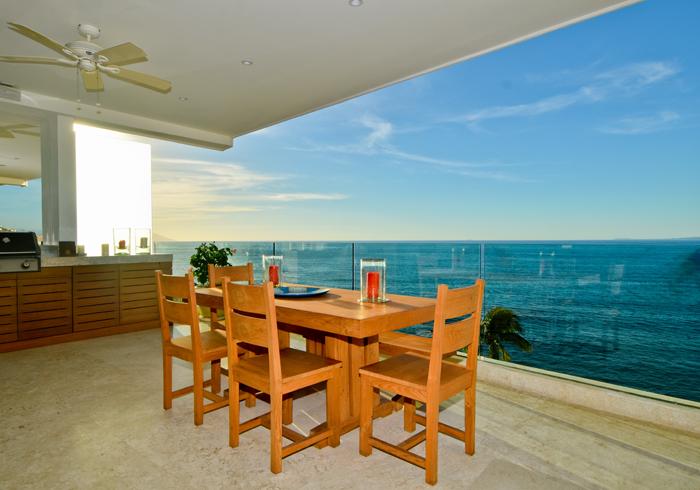 sayan-61-puerto-vallarta-real-estate-28