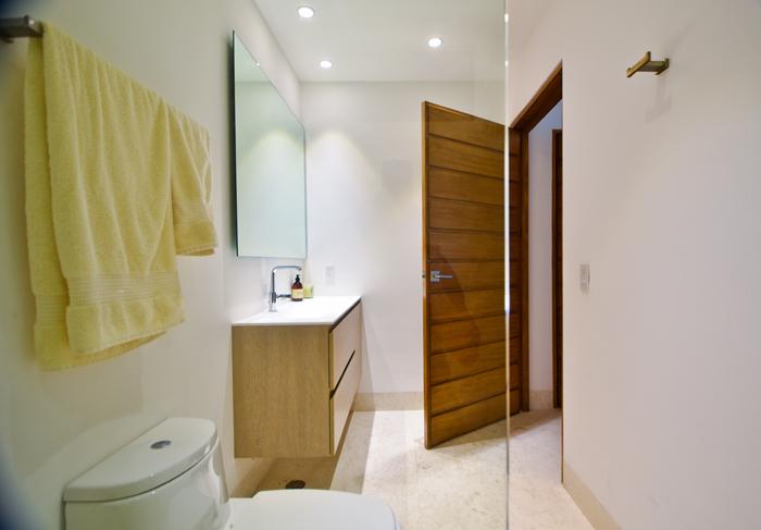 sayan-61-puerto-vallarta-real-estate-35