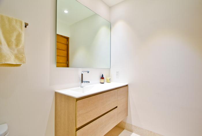 sayan-61-puerto-vallarta-real-estate-36