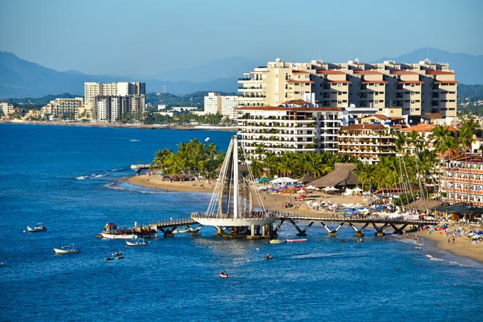 sayan-61-puerto-vallarta-real-estate-4