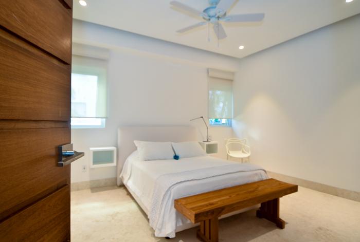 sayan-61-puerto-vallarta-real-estate-48
