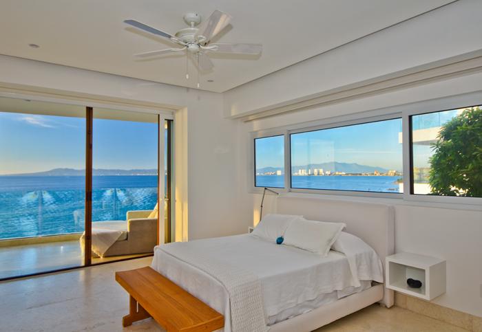 sayan-61-puerto-vallarta-real-estate-66