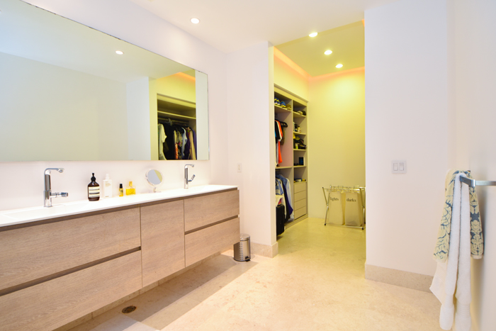 sayan-61-puerto-vallarta-real-estate-67