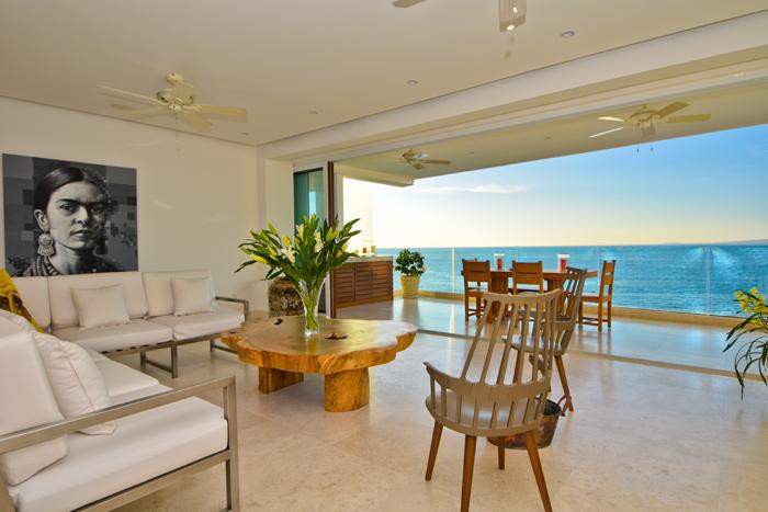 sayan-61-puerto-vallarta-real-estate-70