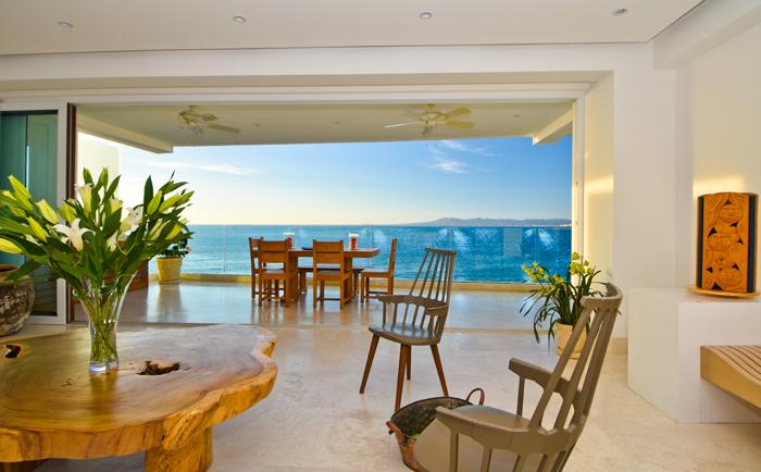sayan-61-puerto-vallarta-real-estate-71
