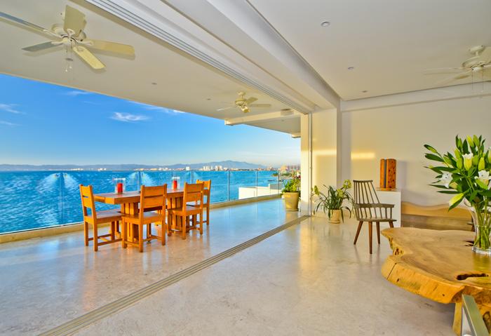 sayan-61-puerto-vallarta-real-estate-73