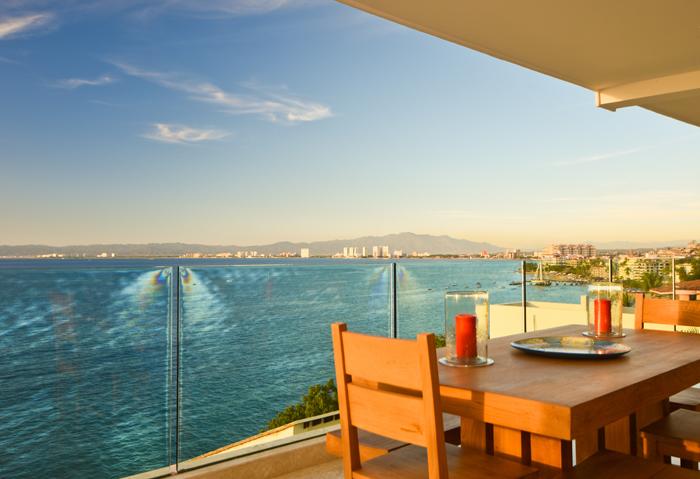 sayan-61-puerto-vallarta-real-estate-78