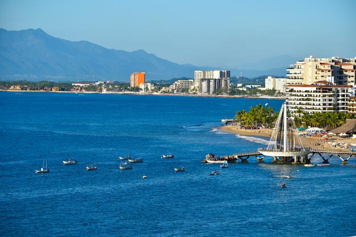 sayan-61-puerto-vallarta-real-estate-8